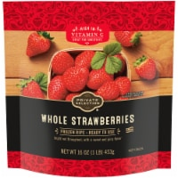 Private Selection® Whole Strawberries
