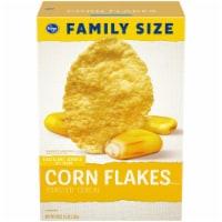 Kroger® Corn Flakes Family Size