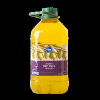 Kroger Pure Olive Oil