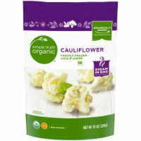 Simple Truth Organic™ Cauliflower