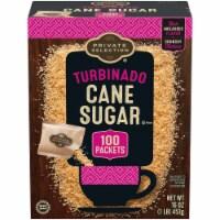 Private Selection™ Turbinado Cane Sugar