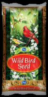 Kroger® Wild Bird Seed