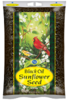 Kroger® Black Oil Sunflower Seed