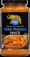 Kroger® Tikka Masala Sauce