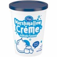 Kroger® Marshmallow Creme