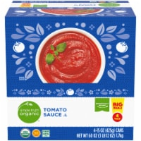 Simple Truth Organic® Tomato Sauce