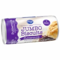 Kroger® Buttermilk Jumbo Biscuits
