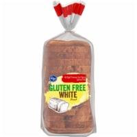 Kroger® Gluten Free White Bread