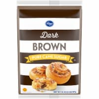 Kroger® Dark Brown Pure Cane Sugar