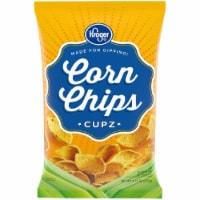 Kroger® Corn Chips Cupz
