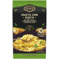 Private Selection™ Roasted Corn Risotto