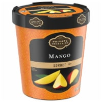 Private Selection™ Mango Sorbet