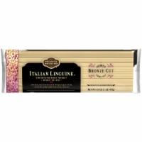 Private Selection™ Bronze Cut Italian Linguine Pasta