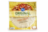 Kroger®  Pizza Crusts 2 Count