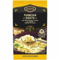Private Selection™ Parmesan Risotto