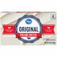 Kroger® Original Cream Cheese