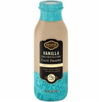 Private Selection™ Vanilla Cafe Frappe