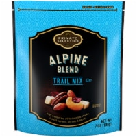 Private Selection™ Alpine Blend Trail Mix