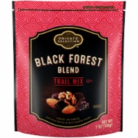 Private Selection™ Black Forest Blend Trail Mix