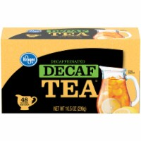 Kroger® Decaf Tea Bags