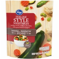 Kroger® Meal-Ready Sides Italian Style Vegetables