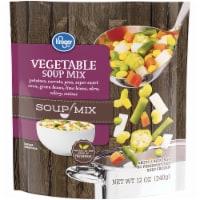 Kroger® Vegetable Soup Mix