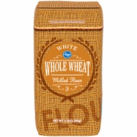 Kroger® White Whole Wheat Milled Flour