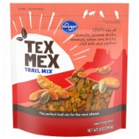 Kroger® Tex Mex Trail Mix
