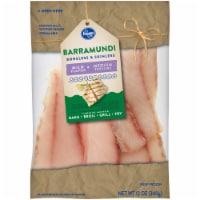 Kroger® Boneless & Skinless Barramundi