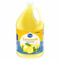 Kroger® Lemonade Concentrate
