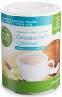 Simple Truth™ Vanilla Flavor Coconutmilk Creamer