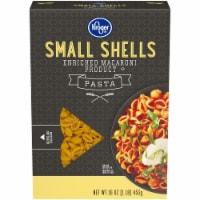 Kroger® Small Shell Macaroni