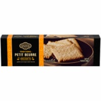 Private Selection™ Petit Beurre Biscuits
