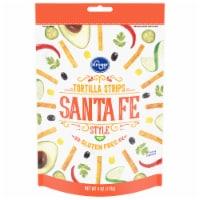 Kroger® Santa Fe Tortilla Strips