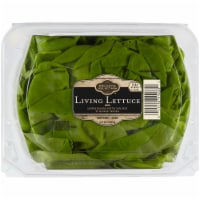 Private Selection™ Living Lettuce