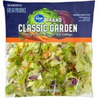 Kroger® Classic Garden Salad