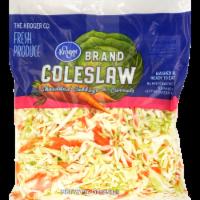 Kroger® Coleslaw Mix