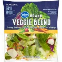 Kroger® Veggie Blend Salad