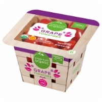 Simple Truth Organic™ Grape Tomatoes
