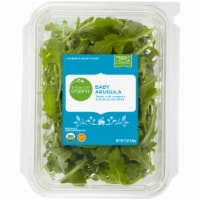 Simple Truth Organic™ Baby Arugula