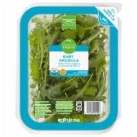 Simple Truth Organic™ Baby Arugula - 5 oz