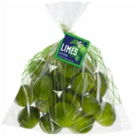 Kroger® Limes