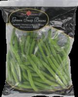 Green Beans - 12 Oz