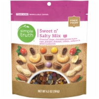 Simple Truth™ Sweet n' Salty Mix