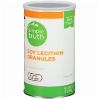 Simple Truth™ Soy Lecithin Granules