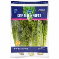 Kroger® Romaine Lettuce Hearts
