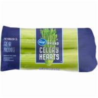 Kroger® Celery Hearts