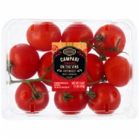 Private Selection™ Campari Tomatoes