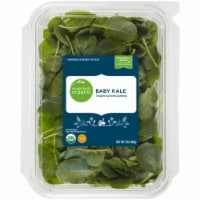 Simple Truth Organic™ Baby Kale