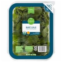 Simple Truth Organic™ Baby Kale - 5 oz